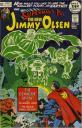 supermans-pal-jimmy-olsen-_143-1971.jpg