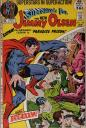 supermans-pal-jimmy-olsen-_145-1972.jpg