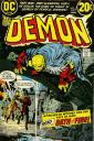 the-demon-_12-1973.jpg