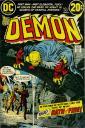 the-demon-_2-1972.jpg