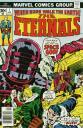 the-eternals-_7-1977.jpg