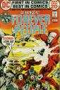 the-forever-people-_10-1972.jpg
