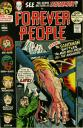 the-forever-people-_9-1972.jpg