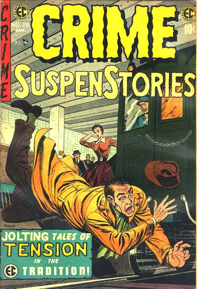 crimesuspenstories26.jpg