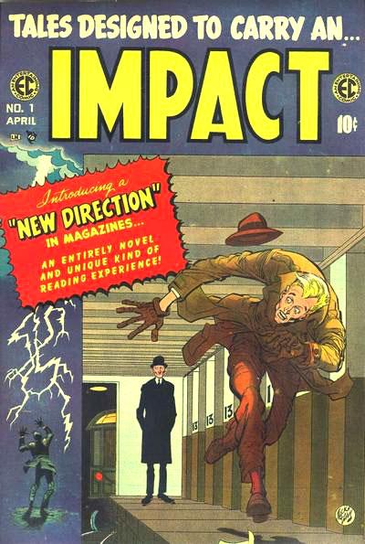 impact01.jpg