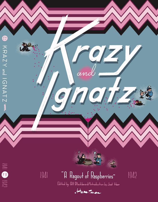 krazy-cover-9-701938.jpg