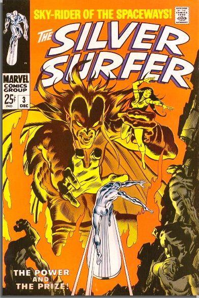 silversurfer3.jpg