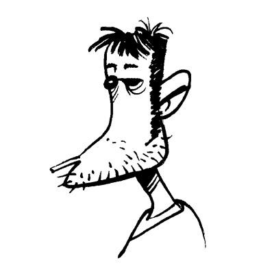 caricature_munuera.jpg