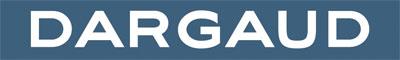 logo_dargaud.JPG