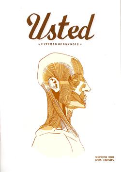 usted_1.jpg