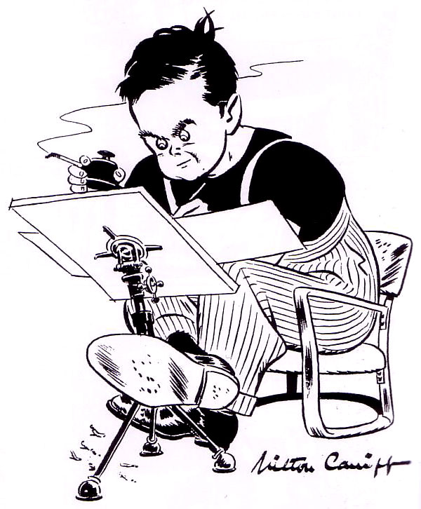 http://www.entrecomics.com/wp-content/uploads/2007/12/milton_caniff.jpg