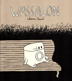 wassalon.jpg
