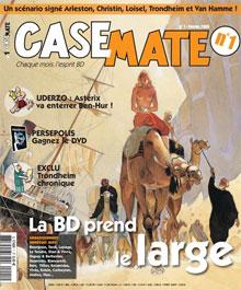 casemate1.jpg