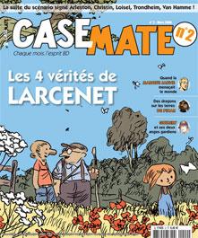 casemate2.jpg