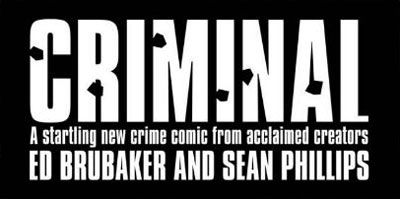 criminal_logo.jpg