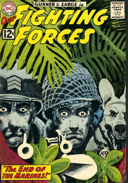 fightforces_71.jpg
