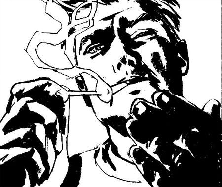 fumandoespero.jpg