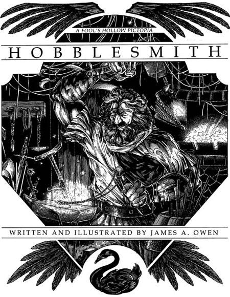 hobblesmith00.jpg