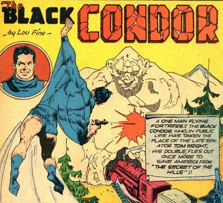 blackcondor.jpg