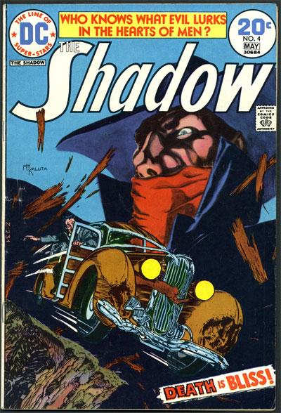 00_shadow_04_mwk_cv.jpg