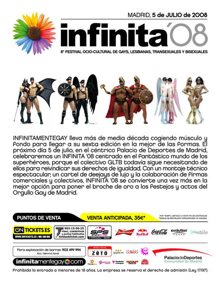 infinita02.jpg