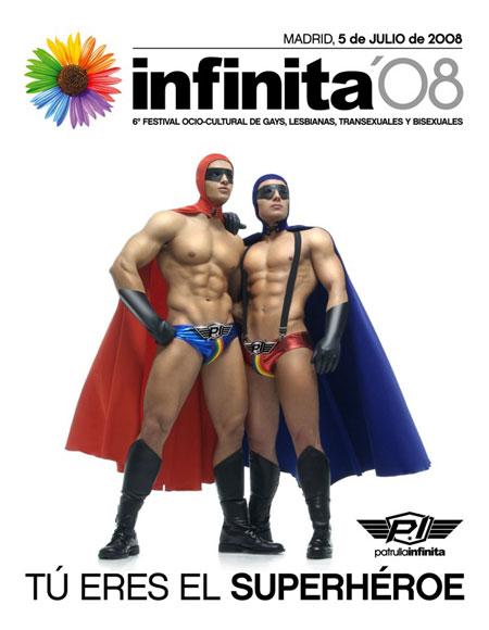 infinita08.jpg