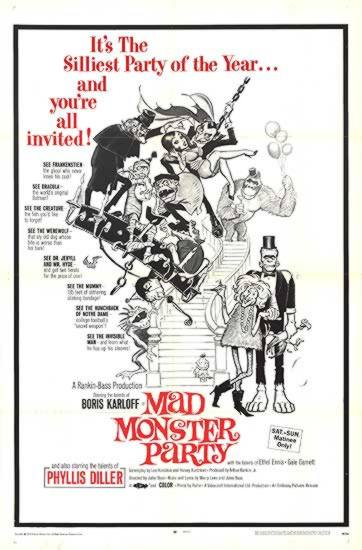 poster_-_mad_monster_party.jpg