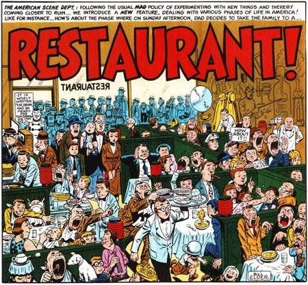 will_elder_restaurant.jpg