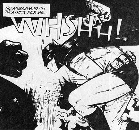 batman005.jpg