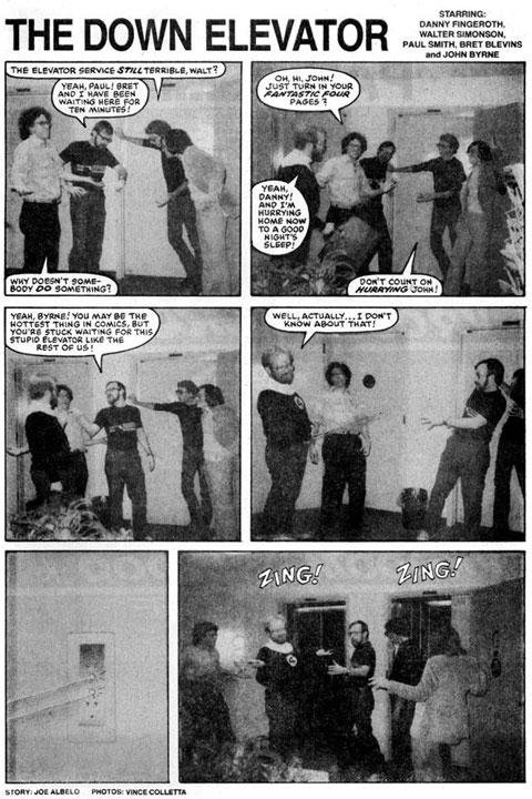 fumetti-thedownelevator.jpg