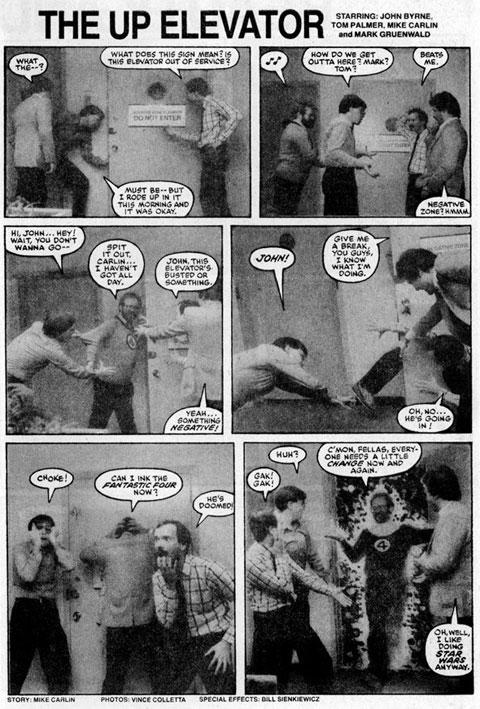 fumetti-theupelevator.jpg