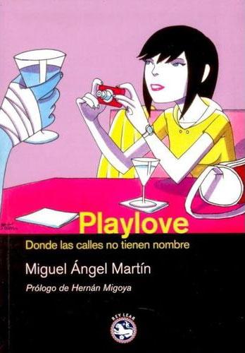 playlove.jpg