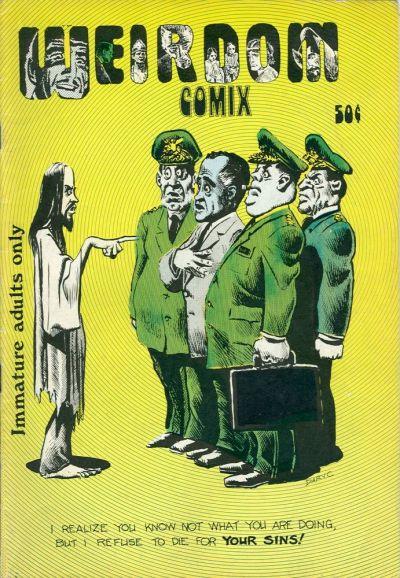 weirdom_comix_14_weidom_publications_1971.jpg