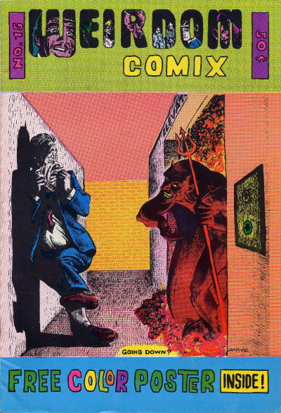 weirdom_comix_15_weidom_publications_1972.jpg