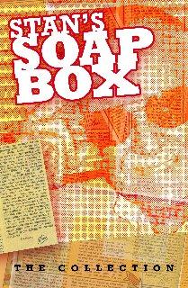 soapbox_cover_01_zp.jpg