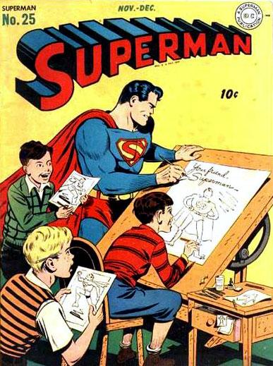 superman25.jpg
