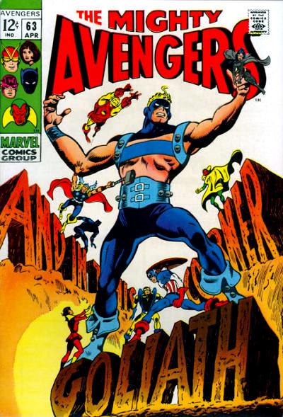 avengers63_.jpg