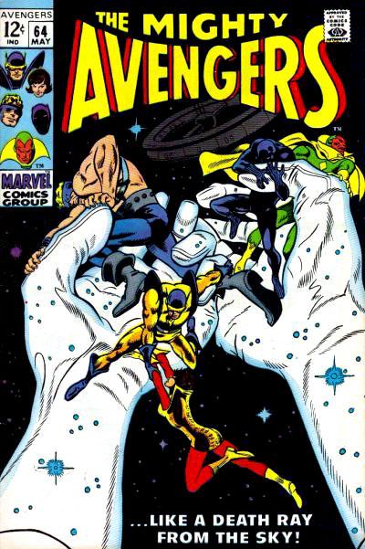 avengers64.jpg