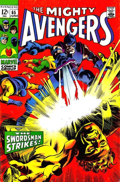 avengers65.jpg