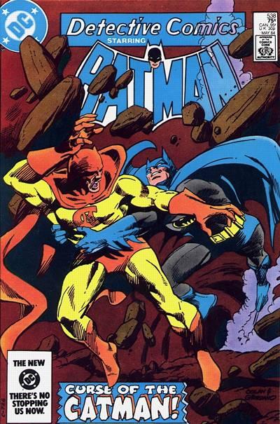 batman538.jpg