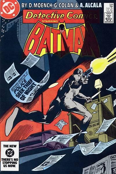 batman544.jpg