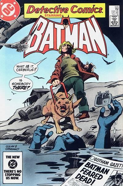 batman545.jpg