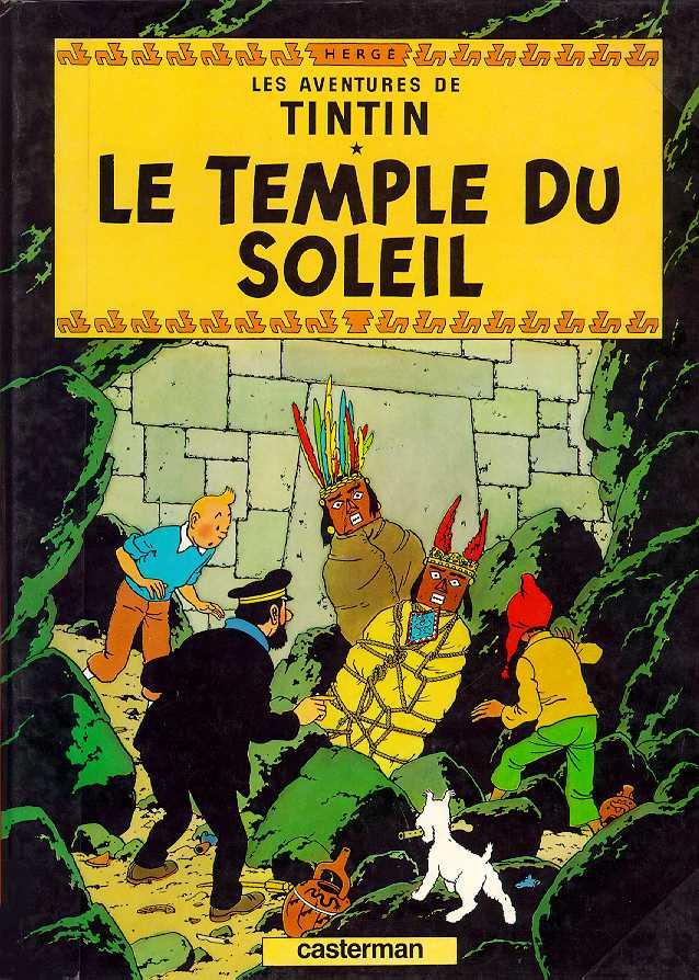 temple_du_soleil.jpg