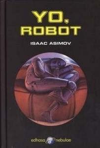 yorobot.jpg