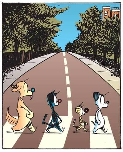 mutts_abbey_road.jpg