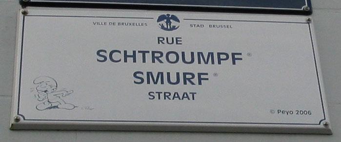 schtroumpf_straat.jpg