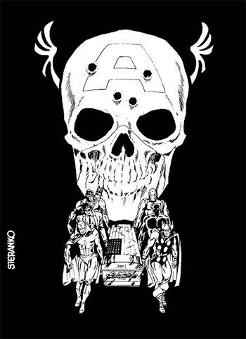 cap-death_113_1969