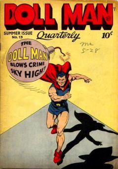 dollman13