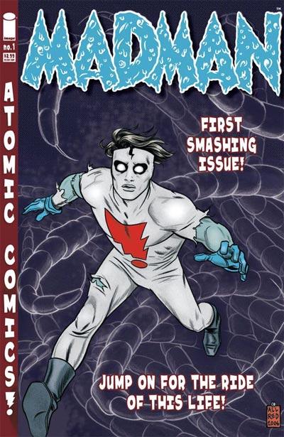 madman-atomic-cv
