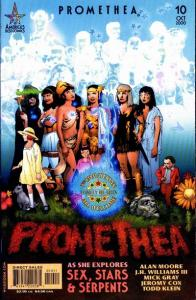 promethea10